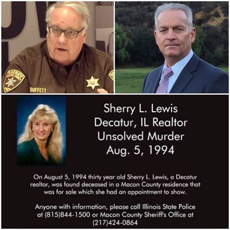 Justice For Sherry Lewis - Realtor - Posts | Facebook