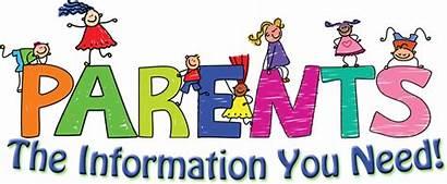 Clipart Elementary Learn Parent Road Transparent Parents