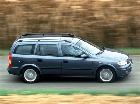 opel astra 2004 opel astra caravan specs 1998 1999 2000 2001 2002