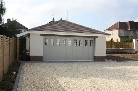 garage conversion exterior ideas exterior paint garage conversion with gable roof and