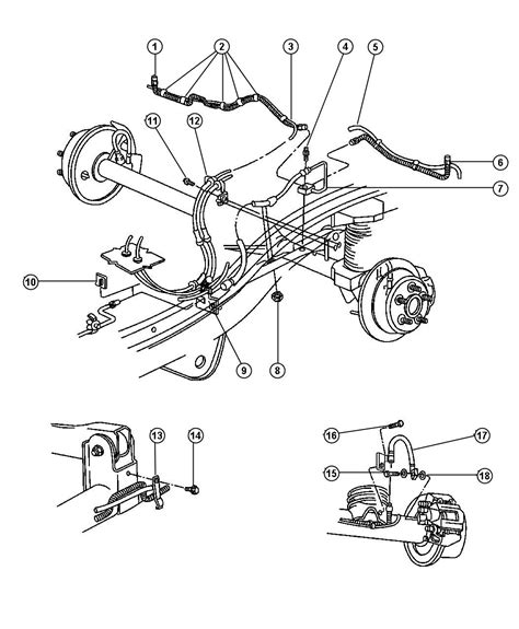oldsmobile bravada wiring diagram wiring source