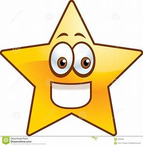 Gold Star Clipart No Background | Clipart Panda - Free ...