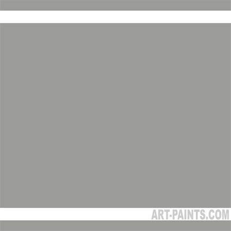 light grey paint light gray japaneze ink paints 70 light gray