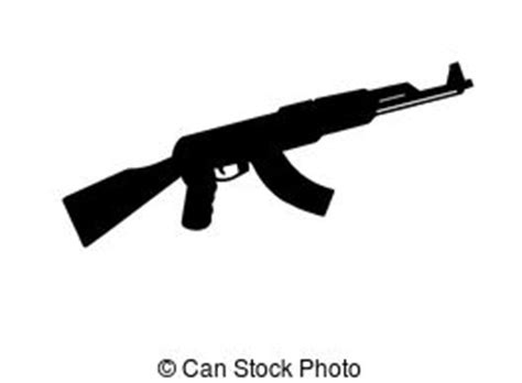 Ak 47 Clipart Ak 47 Images And Stock Photos 1 149 Ak 47 Photography And