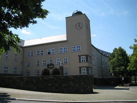 johann heinrich pestalozzi gymnasium wikipedia