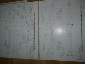 Buy Harley Davidson 1995 All Models Wiring Diagrams Flt
