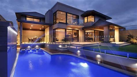 house extensions ideas biggest houses  australia luxury home design australia interior