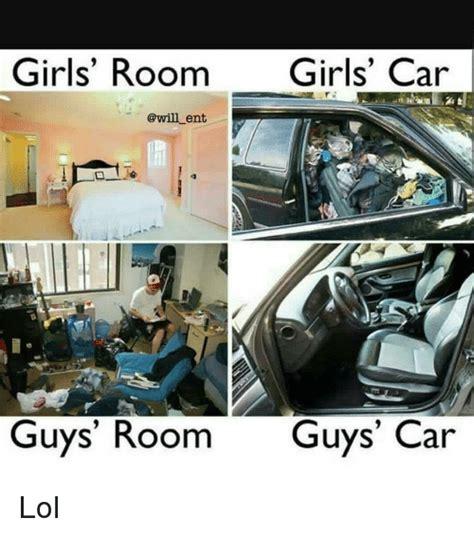 Car Girl Meme - 25 best memes about girl car girl car memes