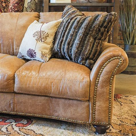 american furniture warehouse sofas and loveseats leather sofa from american furniture warehouse new