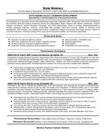 resume exles objective sales manager lab assistant resume sales assistant lewesmr