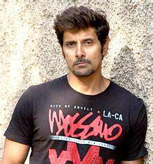 vikram actor wikipedia