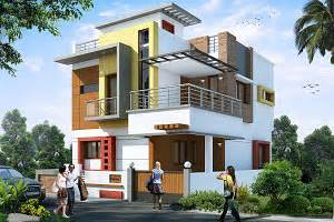 bungalow designs 3 bhk bungalows villas for sale at belgaum rei285765
