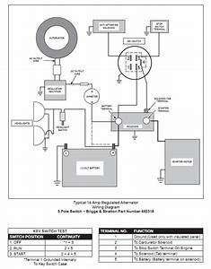 20 Lovely John Deere L120 Wiring Diagram