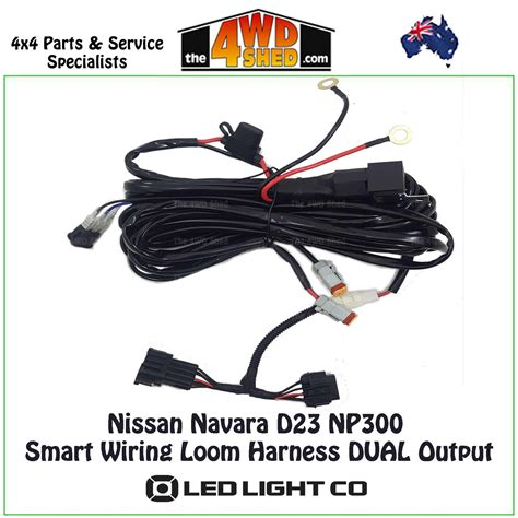 np300 trailer wiring diagram trailer wiring diagram