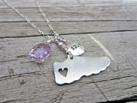 jewelry  runners inspired   mom abella blue