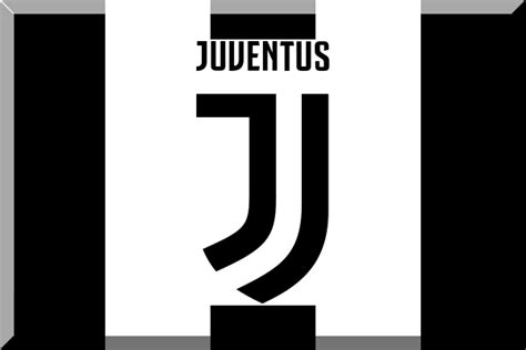 Juventus Wikipedia - Serra Presidente