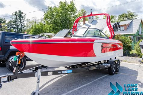 Ski Nautique Boats For Sale by Ski Nautique Boats For Sale Page 4 Of 20 Boats