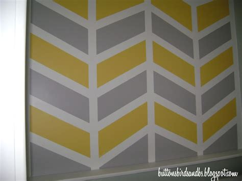Chevron Template For Painting by Fabulous Wall Patterns Plaid Argyle Chevron More No
