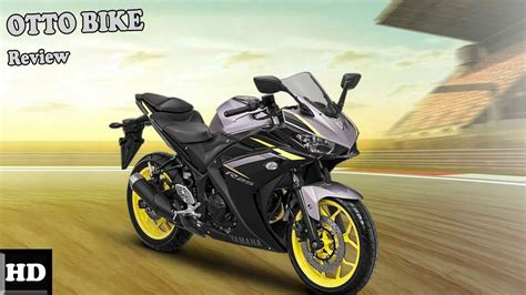 Yamaha R25 Backgrounds by Otto Bike 2019 All New Yamaha R25 Model Motorcycle