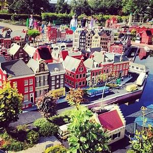 Legoland Günzburg Plan : 454 best images about amusement parks on pinterest parks park in and legoland ~ Orissabook.com Haus und Dekorationen