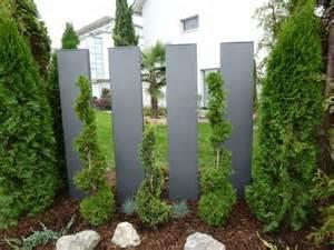Cache Vue Jardin : brise vue cloture de jardin cache vue balcon chromeleon ~ Melissatoandfro.com Idées de Décoration