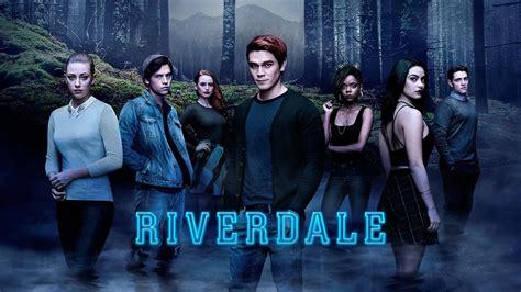 Riverdale List Of Episodes Riverdale Season 3 Release Date On Netflix Cast Details