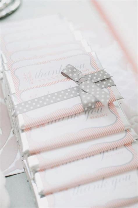 boda en tonos rosa  gris