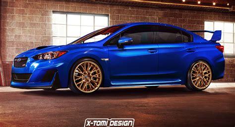 Subaru Impreza Wrx Sti Forums