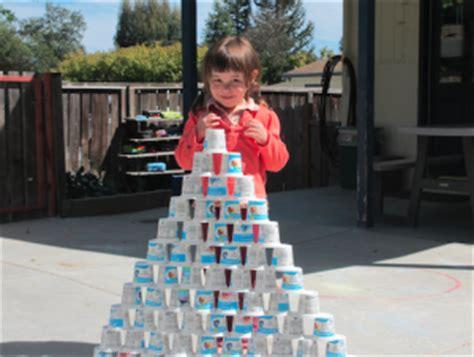 play based activities for preschoolers presbyterian preschool play based learning 139