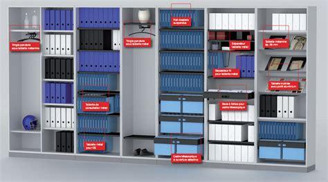 materiel de classement pour bureau 28 images si 232 ge de bureau bruneau ergonomique contact