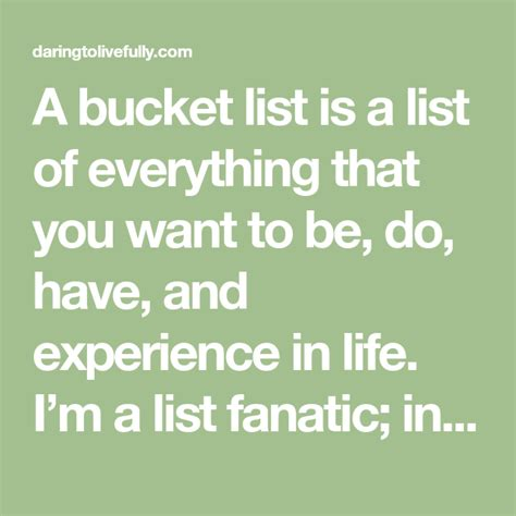 Even a small 'be the reason for someone's happiness' matters. 10,000+ Bucket List Ideas For Designing Your Best Life | Life