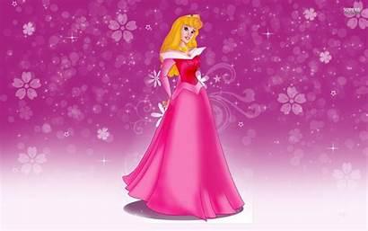 Princess Aurora Disney Background Baltana Wallpapers
