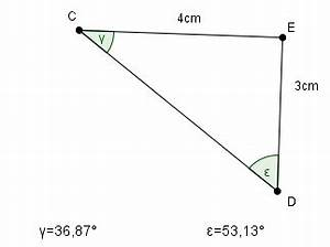 Fehlende Winkel Berechnen Dreieck : lernpfad zur satzgruppe des pythagoras l sungen zum bungsblatt zum satz des pythagoras rmg wiki ~ Themetempest.com Abrechnung