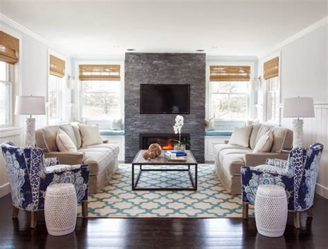 Nantucket Home Palette by Christopher S Home Furnishings Of Nantucket House Of