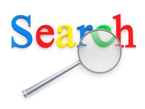 search marketing services company seo ppc blackbird