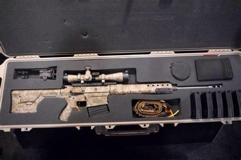 mag win 300 ar rifle winchester magnum ar10 hunting mpa 308 ammo rifles gun build ar15 guns vs thetruthaboutguns ak47
