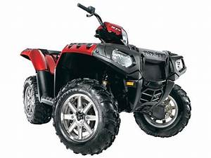 Polaris Sportsman Xp 850 Ho 2012 Pdf Service Manual