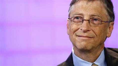 The 1 Thing That Made Steve Jobs, Warren Buffett, and Bill ...