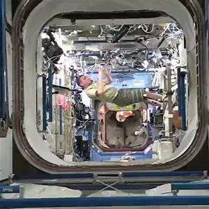 131 best images about The International Space Station on ...