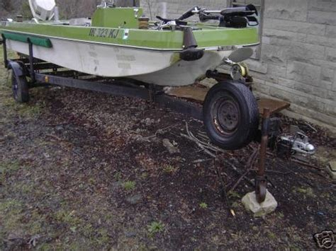buy  fishing boat buy  terry bass fishing boat