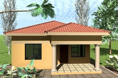 house plan wwwvhouseplanscom house plan gallery house layout plans house