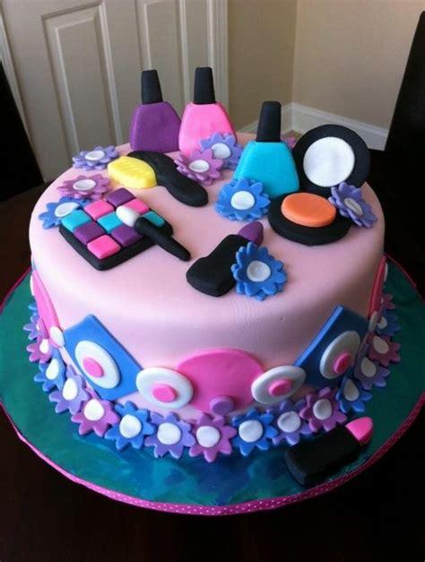 quel gateau anniversaire fille choisir anniversaires