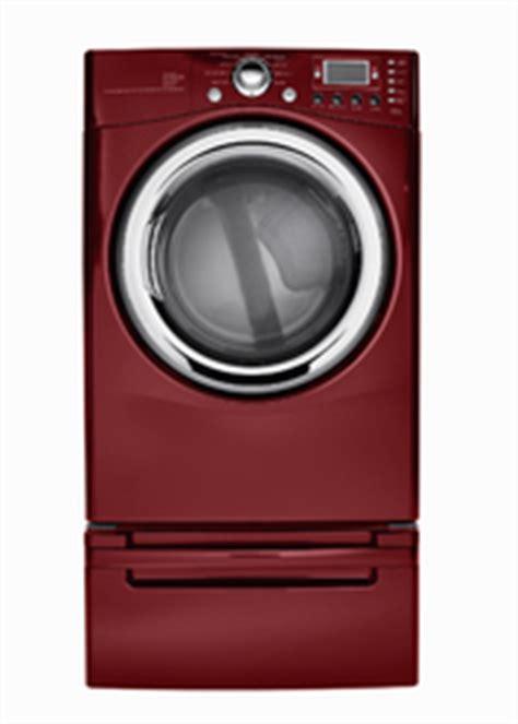 machine a laver le linge moderne lave linge design prix et mod 232 les ooreka