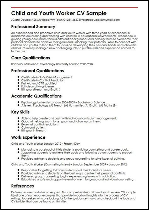 custom resume writing key skills resume writing skills