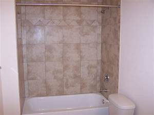 25 pictures of ceramic tile patterns for showers marble for Marble bathroom tiles pros and cons