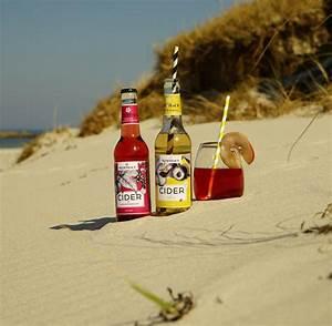 Was Ist Cider : bio spirituosen apfelwein ist auf dem weg zum in drink des sommers welt ~ Markanthonyermac.com Haus und Dekorationen