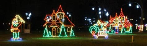 christmas lights lebanon tennessee 13 of the best lights in illinois in 2016