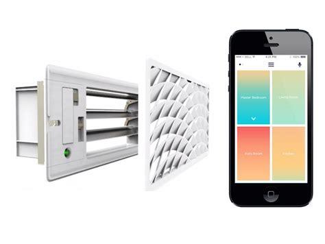 breathe fresh clean air   smartvent home innovation