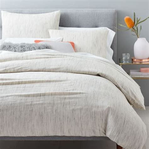 Neutral Bed Covers by Home Decor Bedding What Goes Inside A Duvet Cover