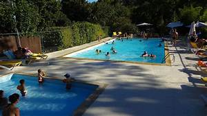 camping dordogne avec piscine vacances camping avec With camping agon coutainville avec piscine